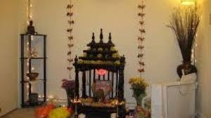 Home Temple Design Interior by Vastu Temple Puja Ghar At Home As Per Vastu Shastra Video