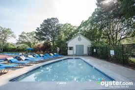 28 arbor pool photos at the villages at ocean edge resort u0026 golf