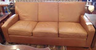 Ethan Allen Leather Sofa Reviews Best Ethan Allen Sofas - Ethan allen hyde sofa
