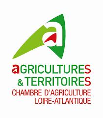 chambre d agriculture de loire atlantique
