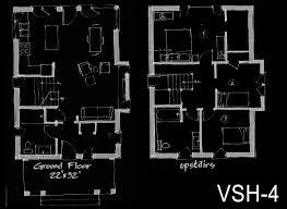 business archives robert swinburne vermont architect