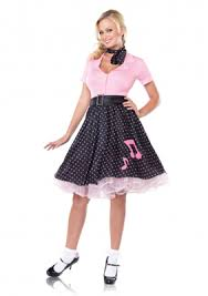 Halloween Costumes Pink Ladies Gallery Halloween Costume Ideas Adults