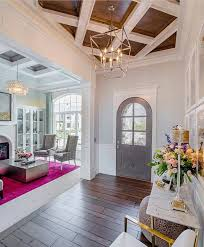 ceilings amazing homes pinterest ceilings foyers and house