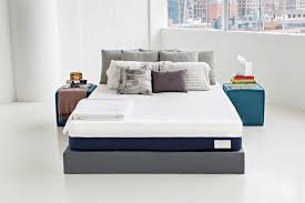 Where To Buy Bed Sheets 10 Best Mattresses You Can Buy Online Mattress In A Box Reviews