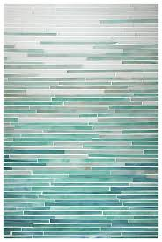 Glass Kitchen Tile Backsplash Best 25 Glass Mosaic Tile Backsplash Ideas On Pinterest Tile