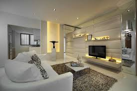 how to make your home look plush and luxe home u0026 decor singapore