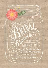 wedding invitations walmart walmart shower invitations stephenanuno
