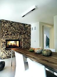 kitchen fireplace ideas kitchen fireplace decor semenaxscience us