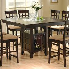 Luxury Dining Table And Chairs Entranching Excellent Lovable Dining Room Chairs Set Of 4 For
