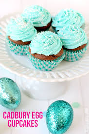Decorated Easter Cupcakes Recipes by 138 Best Cupcakes Images On Pinterest Recipes Desserts And