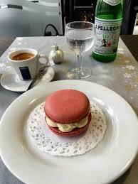 la cuisine de bernard madeleine the 10 best restaurants near kyriad evreux la madeleine tripadvisor