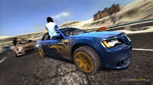 fast and furious online game fast and furious showdown free download games to download free