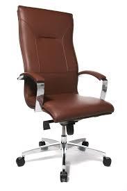fauteuil de bureau cuir fauteuil de bureau cuir prestige achat fauteuils de direction