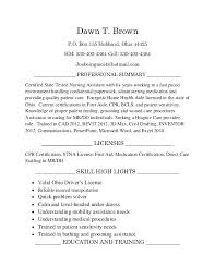 Clerical Resume Examples Accounts Receivable Clerk Resume Sample U2013 Topshoppingnetwork Com
