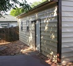 Interior Corrugated Metal Wall Panels Metal Siding Sheet Metal Corrugated Metal Siding