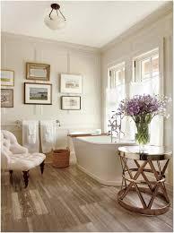 spa bathroom decor ideas bathroom spa decor spa bathroom decor in bathroom style design