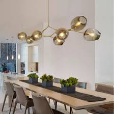 Affordable Chandelier Lighting Discount Light Up Branches 2018 Light Up Branches On Sale At
