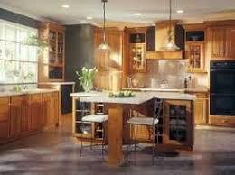 Kitchen Cabinets Brand Names Kitchen Bath Cabinet Dealer Installation Hickory Nc H U0026a Carpet