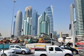 Minyak Qatar negara kaya seperti qatar apa penduduknya bahagia kaskus