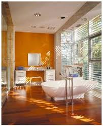 17 benjamin moore orange paint scale designing your bedroom
