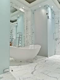 luxury bathrooms designs 40 luxury bathrooms ideas that will your mind luxury