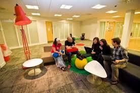 Google Office Dublin Awesome Google Offices Designs Around The World U2013 Interior Design