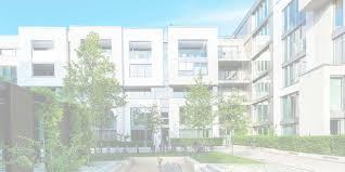 Wohnung Zum Kaufen Immobilienmakler U0026 Hausverwaltung Lübeck Travemünde Hamburg