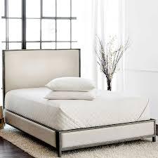 King Bed Brentwood Home Ridgecrest King Bed