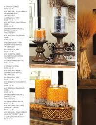 home interior catalog 2015 gold fall winter 2015 catalog u s by gold issuu