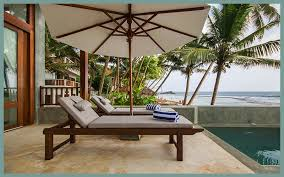 beach house ls shades skinny beach house dalawella luxury accomodation