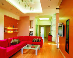 Modern Pop Art Style Apartment by Modern Pop Art Style Apartment With Wondrous Colour For Design Of