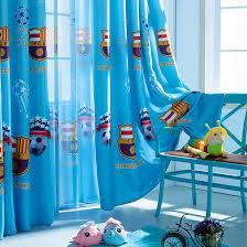 rideaux chambre d enfant decor rideaux pour chambre d enfant model blanc grande idées déco