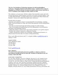 sample cover letter in word format essay examples apa format example image of an samples cover letter