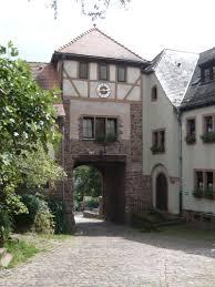 Wetter Bad Wimpfen Auf Dem Neckarsteig Von Heidelberg Nach Bad Wimpfen Urlaubsland
