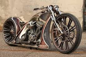 25 unique motorcycle parts ideas best 25 harley davidson aftermarket parts ideas on