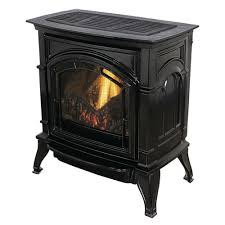 vent free freestanding gas stoves freestanding stoves the
