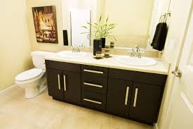 Acorn Bathroom Furniture Acorn Beaded Table Runner Stunning Acorn Kitchen Cabinets Home