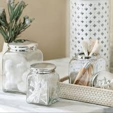 9 easy bathroom decor ideas under 150 jars bathroom decor tsc