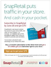 sell e gift cards snap gift card email aptus digital