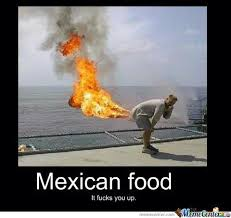 Funny Food Names Meme - funny for mexican food funny pictures www funnyton com