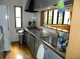 unforeseen graphic of kitchen island white uncommon best kitchen