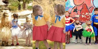 Cute Ideas For Sibling Halloween Costumes Disney Princess Costume Renaissance Princess With Hat Kids