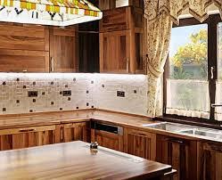 kitchen island countertops hardwood countertops kitchen island tops lafor