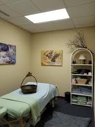 neuromuscular massage center