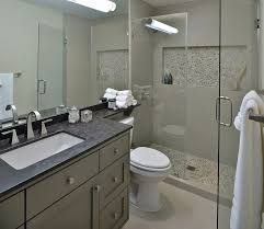 Bathroom With Mirrors 13 Best Mirrors Toilet Images On Pinterest Small Bathrooms