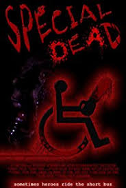 special dead 2006 torrent downloads special dead full movie