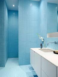 blue bathroom designs small bathroom design mosaic tile bathrooms bathroom designs