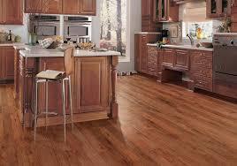 Discount Flooring Raleigh Nc Svetovedarcekycom - Discount kitchen cabinets raleigh nc