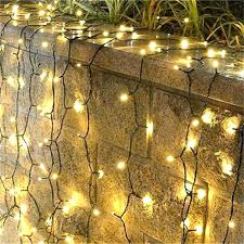 random twinkle led net lights led twinkle lights led twinkle lights canada led random twinkle