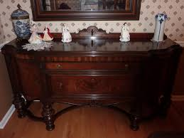 antique dining room set for sale antiques com classifieds